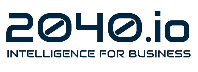 logo 2040