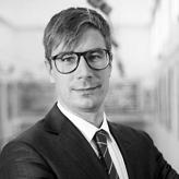 expert_jakub_kruszelnicki