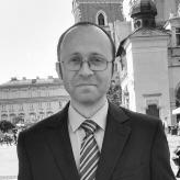 expert_krzysztof_oleksy