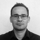 expert_martin_sebena