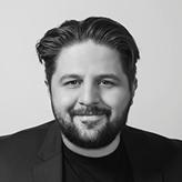 expert_zbigniew-woznowski