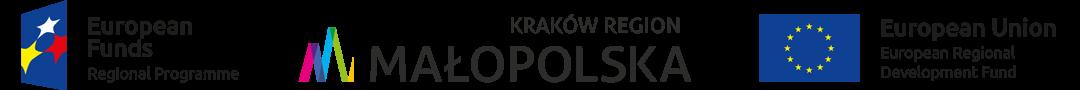 logotypy_ue_malopolska_en